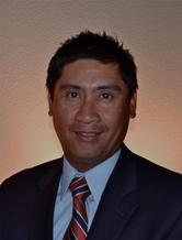 Michael Tomacruz