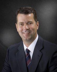 Michael Yungmann