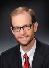 Michael D. Magidson