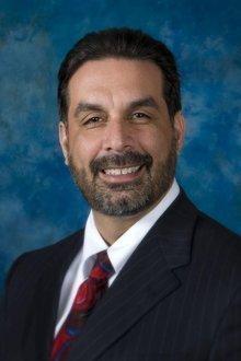 Michael E. Boutzoukas