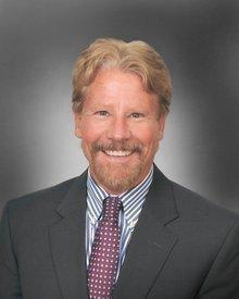 Michael P. Brundage