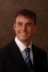 Michael W. Murray