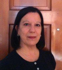 Michele Guglietti