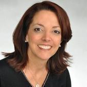 Michele Herndon