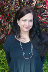 Michelle Bothwell