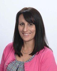 Michelle Reitmeyer