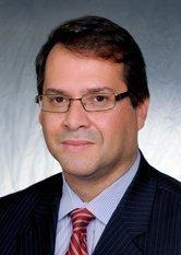 Milton Vescovacci