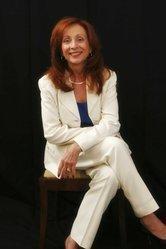 Monica Marie Kosiorek