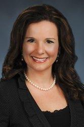 Nancy Cason