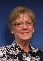 Nancy Cressotti