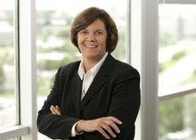 Nancy Faggianelli