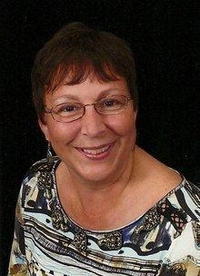 Nancy Newkirk