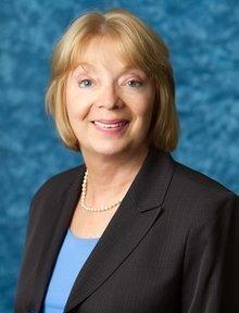 Nancy B. Croy