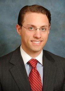 Nathaniel Lacktman