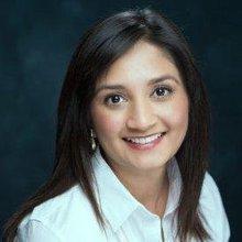 Neepa Dalal Patel