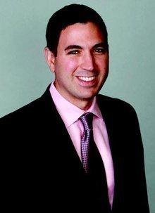 Nicholas Secco