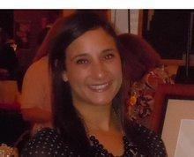 Nicole Conte