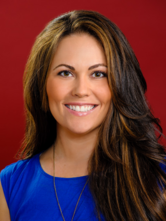 Nicole Regan