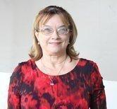 Nona Upshaw