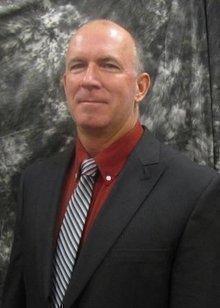 Norman Wooten