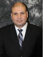 Oscar Chavira