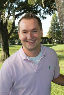 PJ McKelvey