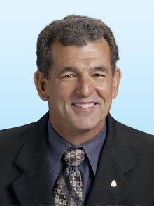 Pat Marzulli