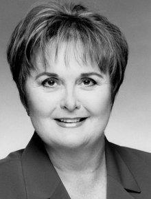 Patricia Sieg