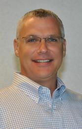Patrick Kerby