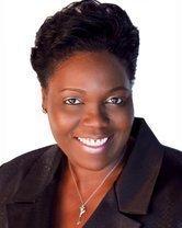 Patti Bonner