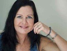 Patti Glynn