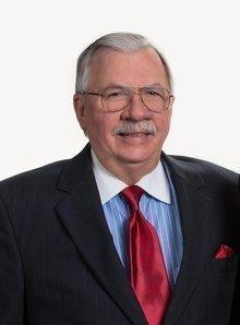 Paul Elliott