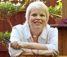 Paula Allen