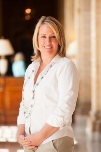 Pauline Bennett