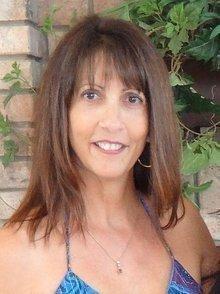 Phyllis Apone