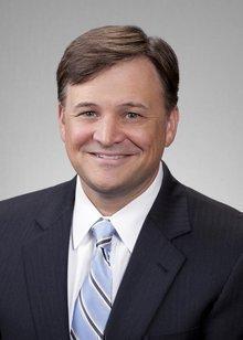 R. Craig Mayfield