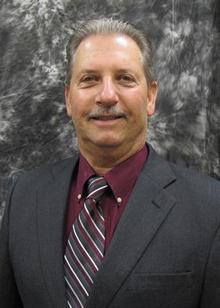 Randy Hummel
