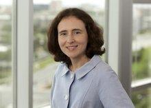 Rebecca N. Shwayri
