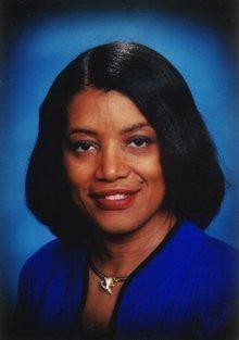 Renalia Smith Dubose