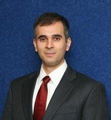 Richard Asfar