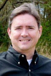 Richard Dempsey