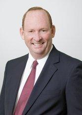 Richard Hadlow