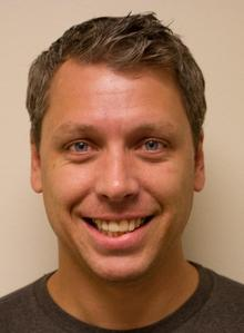 Richard Meitzler