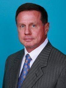 Richard C. McCrea