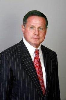 Richard C. McCrea Jr.