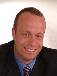 Rick Scherer