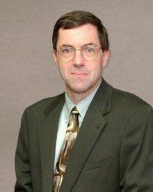 Rob Kapusta