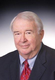 Robert Blalock