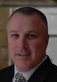 Robert Fricker