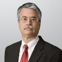 Robert Grammig